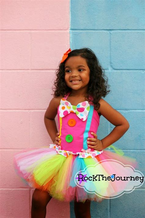 birthday themed halloween costumes 91 best candy land party images on pinterest birthdays