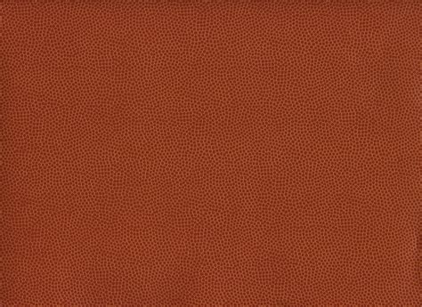 Ripcurl 6067 Brown Orange Leather basketball leather texture use this basketball leather tex flickr