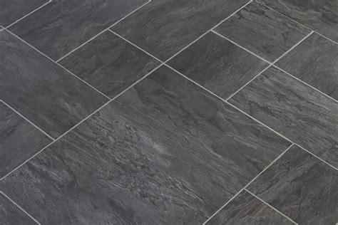 suelos de casas suelos de casas modernas conoce las 10 opciones canexel
