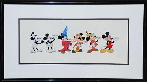 Mickey Original disney mickey mouse original www pixshark images