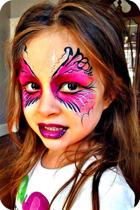face painting boston face paint fantasy