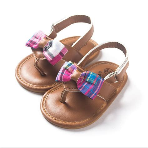 baby sandals wholesale baby barefoot sandals infant sandals