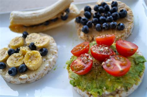 healthy snacks for weight loss gastrawnomica