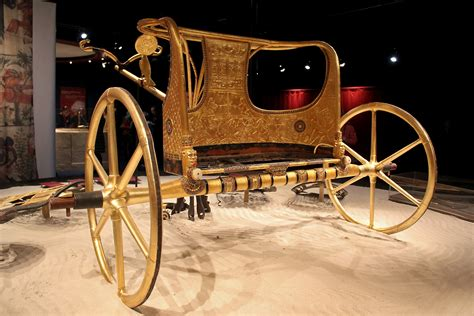 se filmer the grand tour gratis fotos gratis madera coche rueda carro veh 237 culo