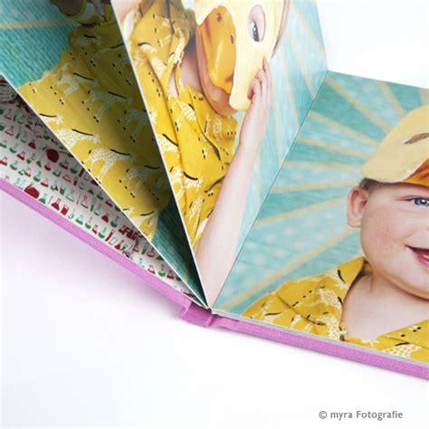 libro les diaboliques celle mini libro floricolor