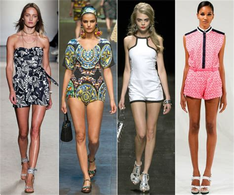 trends in 2017 fashionable women s shorts 2017 trends and tendencies 2017