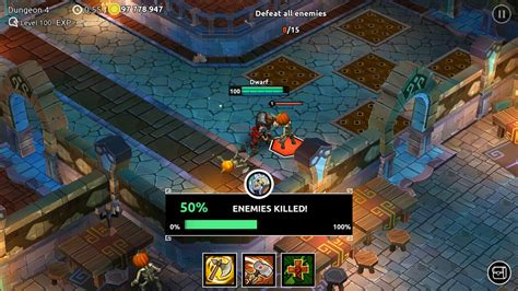 download game rpg mega mod apk ayres30 dungeon legends rpg mmo game v2 200 mod apk