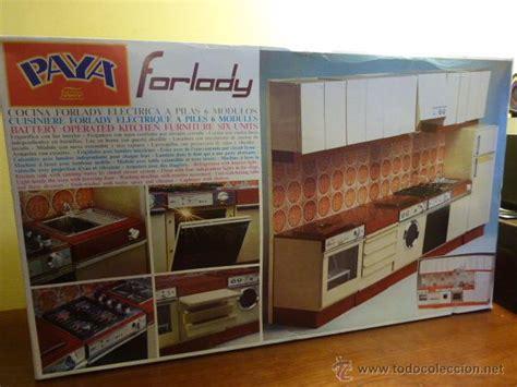 cocinas forlady catalogo cocinas forlady