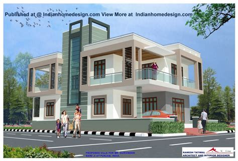 house outer design pictures house exterior colors exles luxury home design