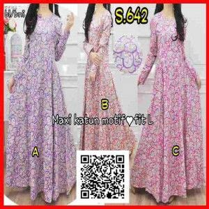 Baju Tunic Motif Bunga Murah 448 best images about baju gamis modern on