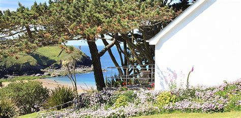 luxury cornish cottages cornish cottages luxury self catering cottages