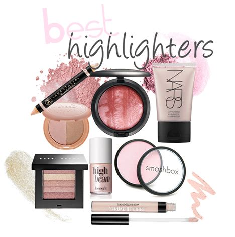 best highlighters a hue best highlighters