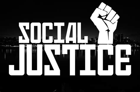 Social Justice Mba by Dehai News Shabait Social Justice The Foundation