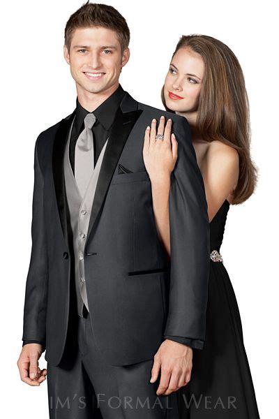 Terbaik Jas Model Terbaru Jas Murah Casual 127 gambar terbaik tentang model jas pria terbaru modern