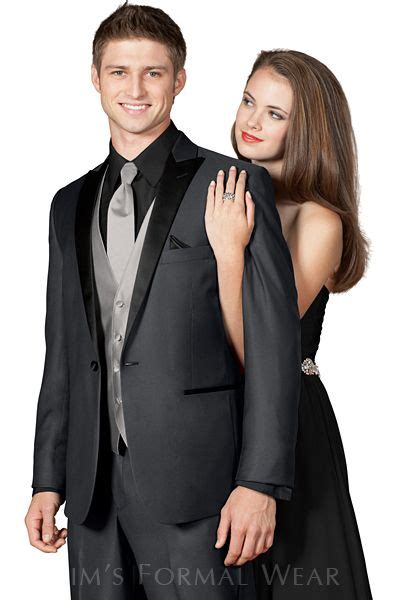Mooimom Slimming Vest S6001 Black Murah 127 best images about model jas pria terbaru modern on models fashion