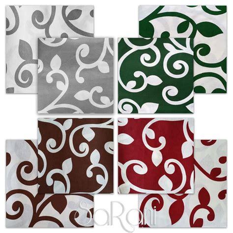 tessuti per coprire divani colorare divano tessuto gh03 187 regardsdefemmes