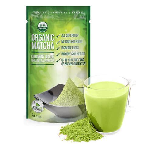 best matcha green tea brand best brand of matcha green tea powder