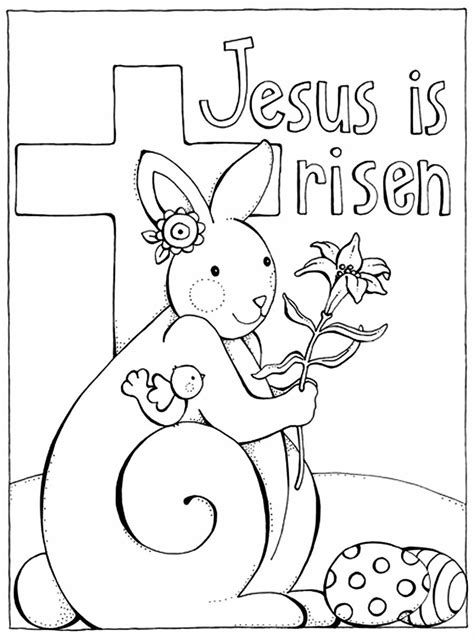 Color Pages Easter by Easter Coloring Pages Best Coloring Pages For