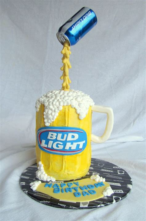 budweiser beer cake 19 best no fear images on pinterest no fear childhood