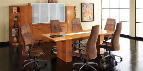 used office furniture harrisburg pa home www harrisburgofficefurnitureinc