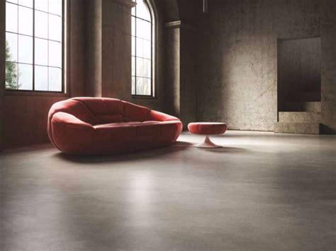 pavimenti in resina forum pavimento in resina texture spatolata effetto chiaroscuro