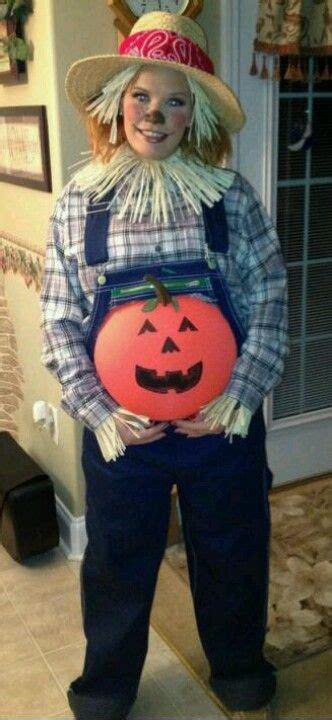 halloween costumes pumpkins  maternity halloween