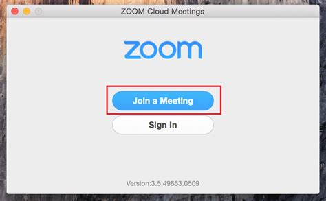 Zoom Chat Rooms by Dating Meeting For The Time