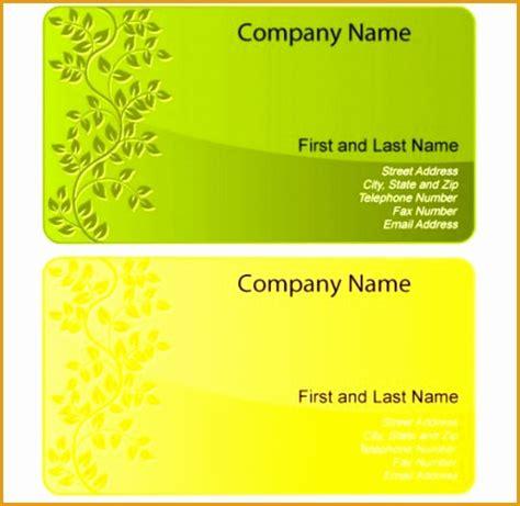 j card template microsoft word 7 blank resume template microsoft word free sles