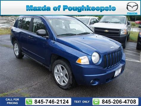 2010 Jeep Compass Transmission Problems 25 Best Ideas About 2010 Jeep Compass On 2011