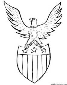 eagle coloring pages eagle coloring page coloring home