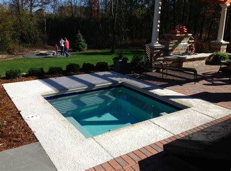 hot tub designs landscaping joy studio design gallery