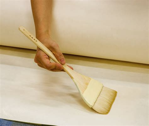 japanese painting implements mau art design glossary dosabiki sizing mau art design glossary musashino