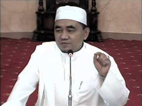 Al Hikam Kh Soleh Darat kitab al hikam hikmah ke 1 kh muhammad bakhiet guru bakhiet