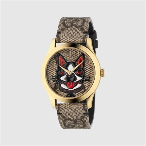 New Gucci Capsule 8069 gucci new year 2018 capsule collection spotted fashion