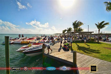 holiday isle marina charter boats marina resort islamorada the hull truth boating and