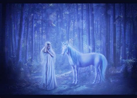 girl themes for pc free download princess with unicorn horse fairy tale story images for
