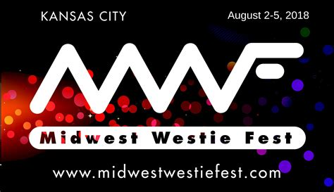 kansas city swing dance midwest westie fest kansas city s west coast swing