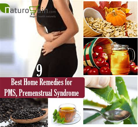 home remedies for pms 9 best home remedies for pms