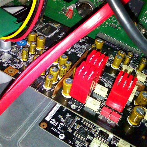 Burson Op V6 Classic Dual Harga Pasang v6 dual discrete op beat opa627 ne5534 lme49990 lme49710 opa2604 ebay