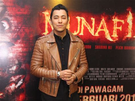film malaysia munafik 2 cinema com my syamsul yusof is moving ahead with quot munafik 2 quot