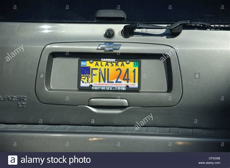car license plate stock  car license plate stock images alamy