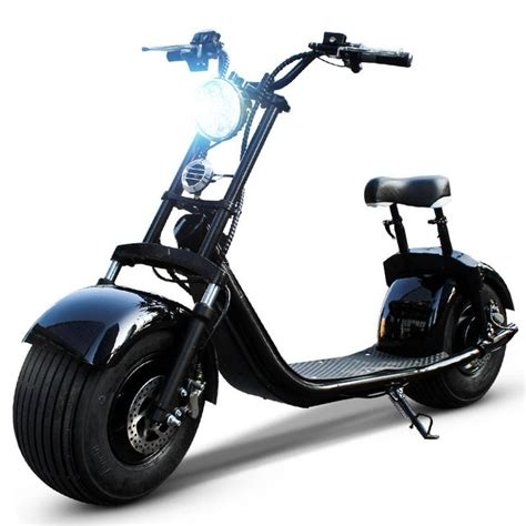 motos electricas scooter electrico adulto  bike