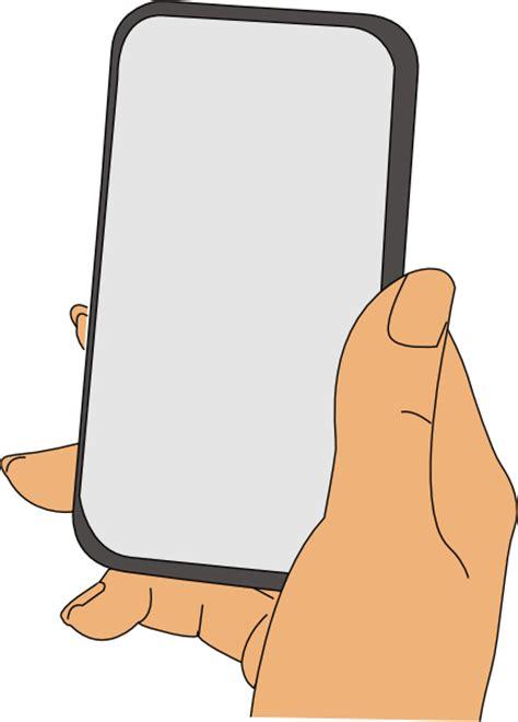 clipart iphone clip art phone case clipart clipart suggest