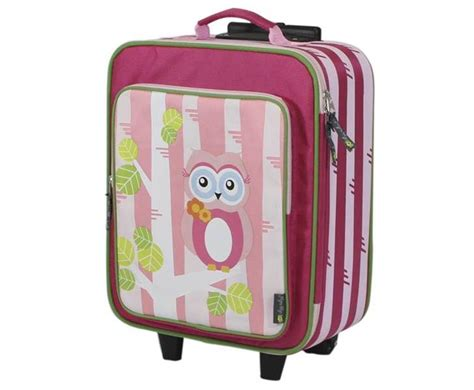 Itzy Ritzy Preschool Happens Kid Backpack With Harness Monkey itzy ritzy s on the go collection makes traveling with