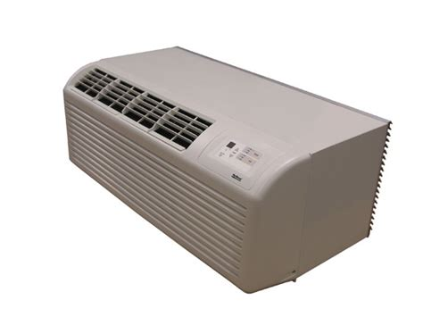Ac Mcquay mcquay air conditioning user manual