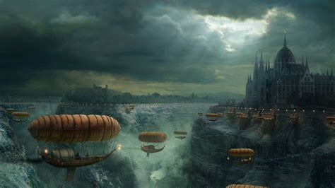fantasy wallpaper fantasy wallpapers best wallpapers