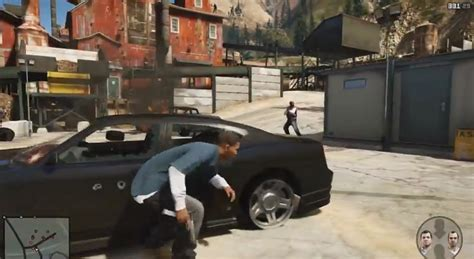 gta4 apk screenshots