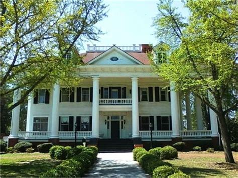 oaks bed and breakfast twelve oaks bed and breakfast covington ga i cant wait to
