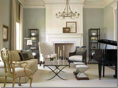 Small But Grand by Grand Piano In Small Living Room Conceptstructuresllc