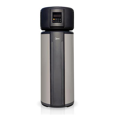 cer water heater chromagen midea 170l heat reviews productreview au